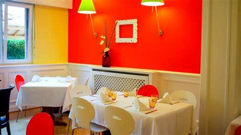 de la cuisine au jardin benfeld de la cuisine au jardin in benfeld restaurant reviews