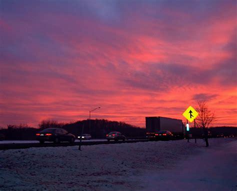 Rockaway Township, New Jersey