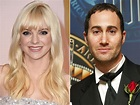 Anna Faris Is Dating Again 2 Months After Split from Chris ...