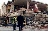 新西兰地震损失可能达到20亿新西兰元(图)-搜狐新闻