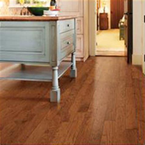 flooring stores in san antonio tile flooring store san antonio denton aubrey rockwall tx ceramic tile floors
