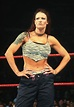 WWE Hall of Fame Inductee Lita talks about life in and ...