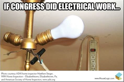Electrical Memes - keep calm and share electrician s memes klein tools for professionals since 1857