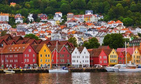 Motorhome rental Grimstad, rent your motorhome in Grimstad
