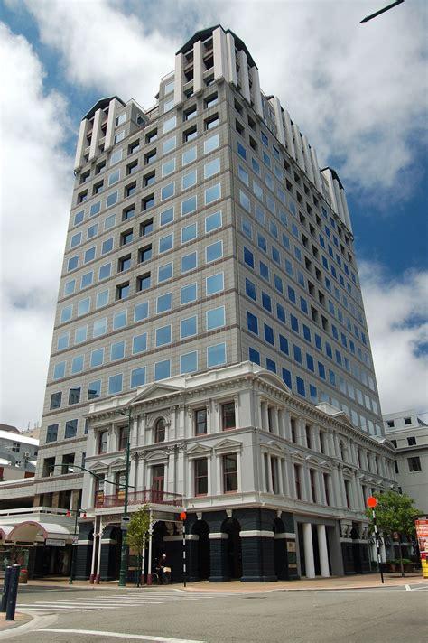 Clarendon Tower Wikipedia