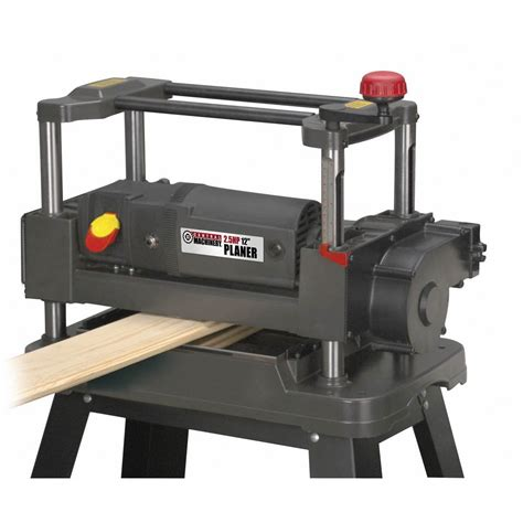 woodwork wood planers  sale  plans