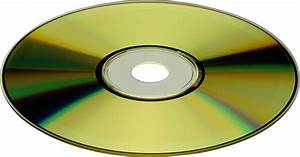 Compact disk PNG image, CD, DVD png image free download