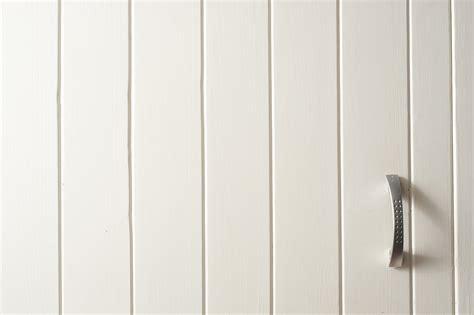 Wallpaper For Cupboard Doors by Wood Texture Of A Painted Cupboard Door Background Wood
