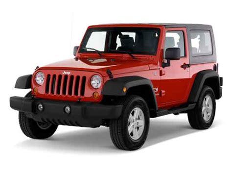 jeep dubai 36 used jeep wrangler for sale in dubai uae dubicars com