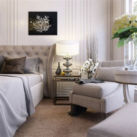 Bedroom Design Ideas Classic by 25 Best Ideas About Modern Classic On Modern
