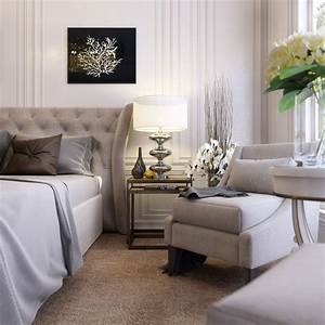 25+ Best Ideas about Modern Classic Bedroom on Pinterest ...