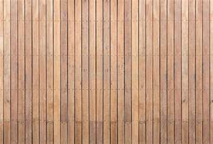 Texture Terrasse Bois : decking ou plancher en bois ext rieur sur la terrasse ~ Melissatoandfro.com Idées de Décoration