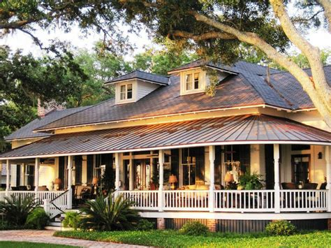 home plans with wrap around porches farmhouse plans with wrap around porches