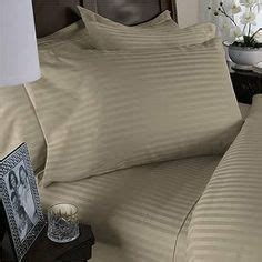 Best Adjustable Beds Consumer Reports by 1000 Images About Bedding Bed In A Bag On Pinterest