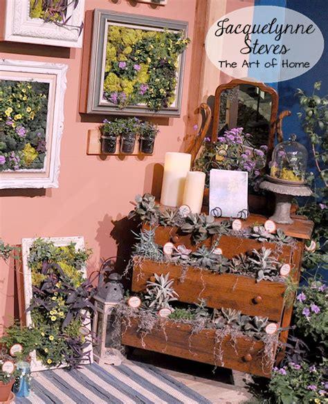 pin unique garden decor wholesale on