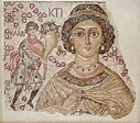Byzantium (ca. 330–1453)   Essay   Heilbrunn Timeline of ...