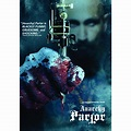 Anarchy Parlor (DVD) - Walmart.com