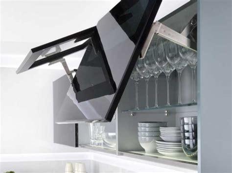 placard cuisine haut meubles hauts fresca darty asnieres meuble