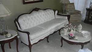 Victorian sofa victorian houses pinterest for Sectional sofa craigslist philadelphia