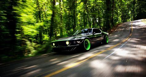 imagenes de autos tuning descargar html autos weblog