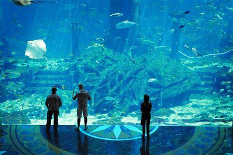 13 underwater hotels that ll make you feel like a mermaid she said united states