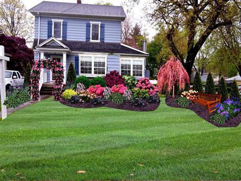 landscaping ideas front yard english garden bathroom