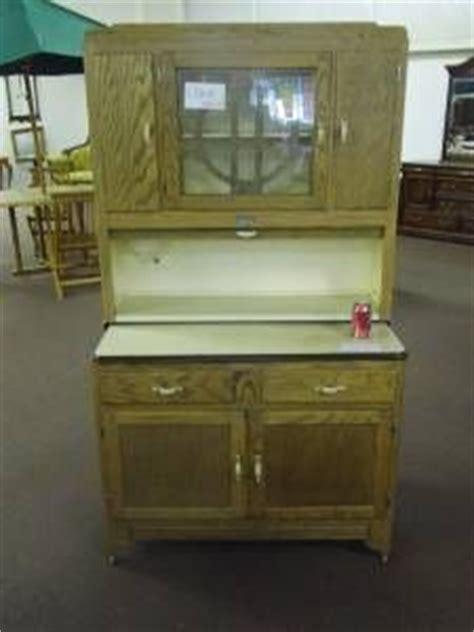 hoosier cabinets for sale craigslist furniture hoosier cabinet ideas on pinterest hoosier