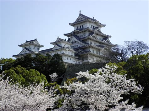 japanese pics travel adventures osaka 大阪 a voyage to osaka japan asia