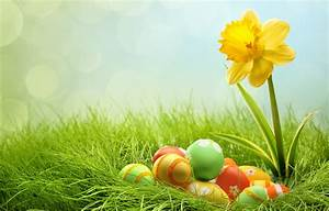 Happy Easter Holidays! | Top quality wallpapers