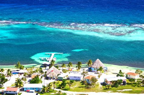 10 Great Belize Resorts You've Probably Never Heard Of