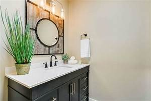 Bathroom, Renovations, Remodeling, U0026, Bathroom, Contractor, In