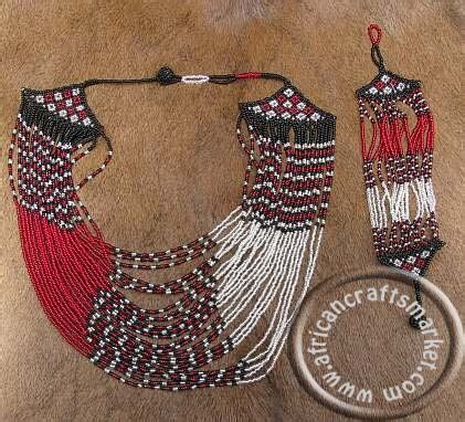 African Zulu Beaded Necklace And Bracelet Sets. Holder Chains. Diomond Chains. Single Layer Chains. Cmg Chains. Sarraf Chains. Vacuum Chains. Lakshmi Chains. Ridiculous Chains