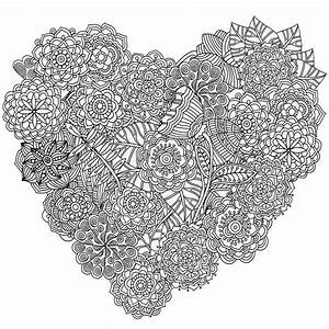 40 best images about Coloring Pages for s on  Dovers, Free printable coloring