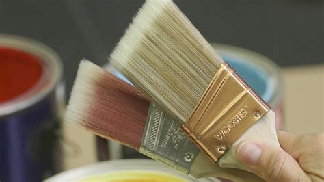 pick  paint brush consumer reports