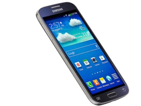 cell phone sales labor day cell phone underway for 2014