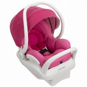 Maxi Cosi Baby : maxi cosi mico max 30 infant car seat white collection ~ A.2002-acura-tl-radio.info Haus und Dekorationen