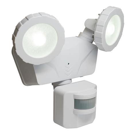 home automation motion sensor lights novolink 160 white solar outdoor led 500 lumens bluetooth