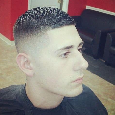 images  haircuts  pinterest comb  mens haircuts  undercut