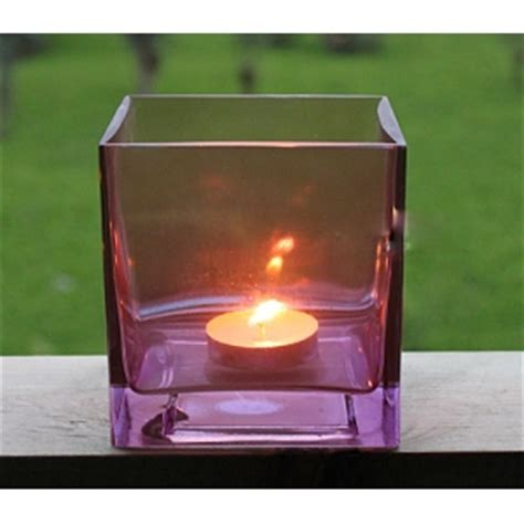 colored glass candle holders manufacturerclear glass votive candle holders supplier