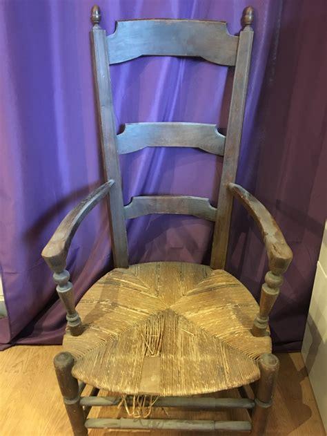 prix d un rempaillage de chaise rempaillage nimes