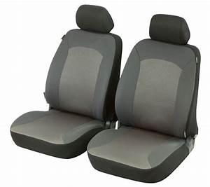 Sitzbezüge Seat Ibiza : autositzbezug schonbezug vordersitzbez ge seat ibiza ~ Jslefanu.com Haus und Dekorationen