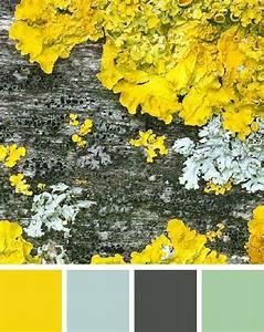 Farben Für Küche : farben f r k che farbkombis farben wandfarbe und k che farbe ~ Orissabook.com Haus und Dekorationen