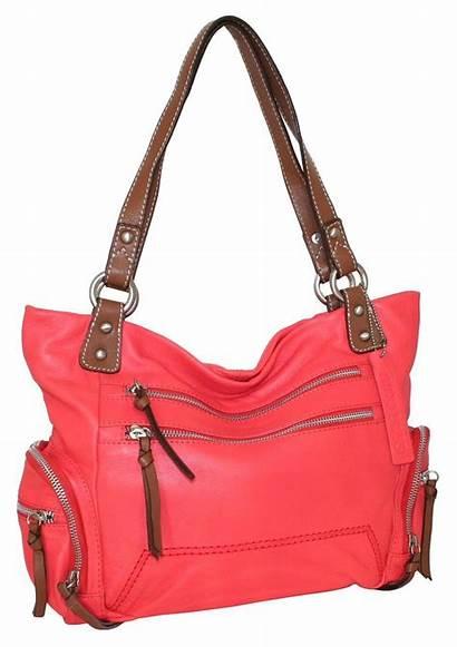 Bossi Nino Handbags