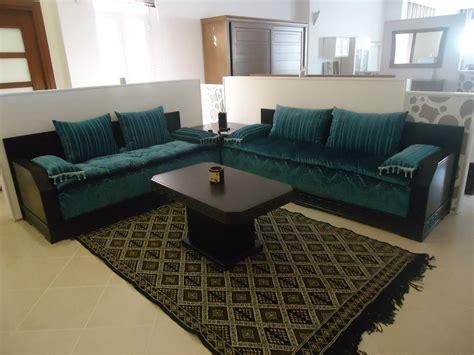 poubelle de cuisine design séjour marocaine meubles et décoration tunisie