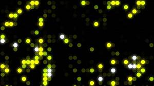 Led wall Background FREE FOOTAGE HD ANIMATION Color change ...