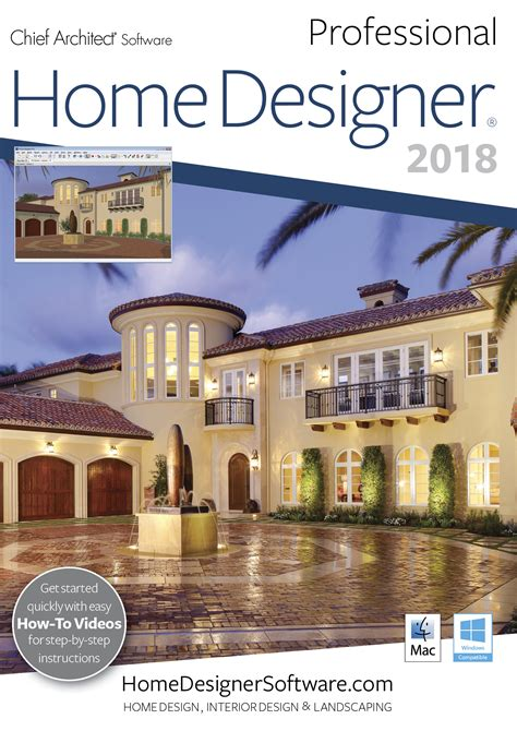 Home Designer Pro Sale by Chief Architect Software For Sale Only 4 Left At 60