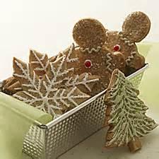 holiday cookies  cal sugar cookies   fun