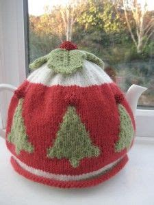 christmas knitted cozy tea cosy all things tea cosies tea cosy knitting pattern tea cosy