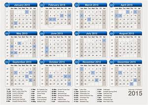 Kalender 365 Eu 2015 : 365 new year 2015 calendar with holidays ~ Eleganceandgraceweddings.com Haus und Dekorationen