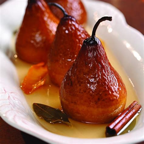 cook pears for dessert 28 images fresh pear recipes desserts savory dishes how to cook